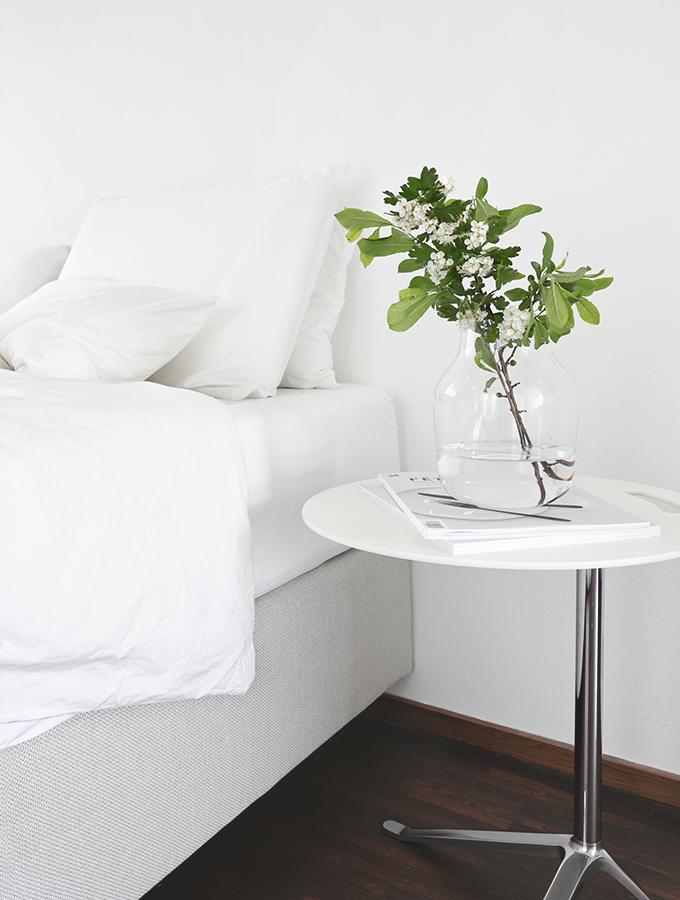 Gebrauchte Designmöbel online kaufen